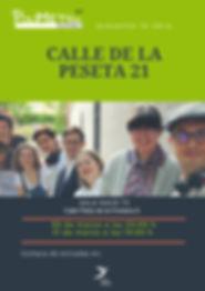 CALLE DE LA PESETA 21 cartel.jpg