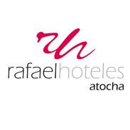 Rafael Hoteles Atocha