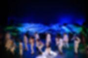 PICASSO;  MIRADA  MANOS foto 1.jpg
