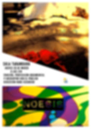 ROMANCEANDO Y DOCU cartel_page-0001(1).j
