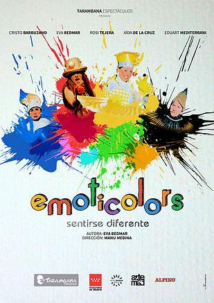 Emoticolors-web.jpg
