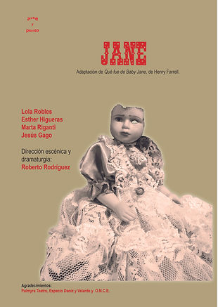 JANE cartel.jpg