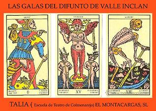 LAS GALAS DEL DIFUNTO cartel.jpg