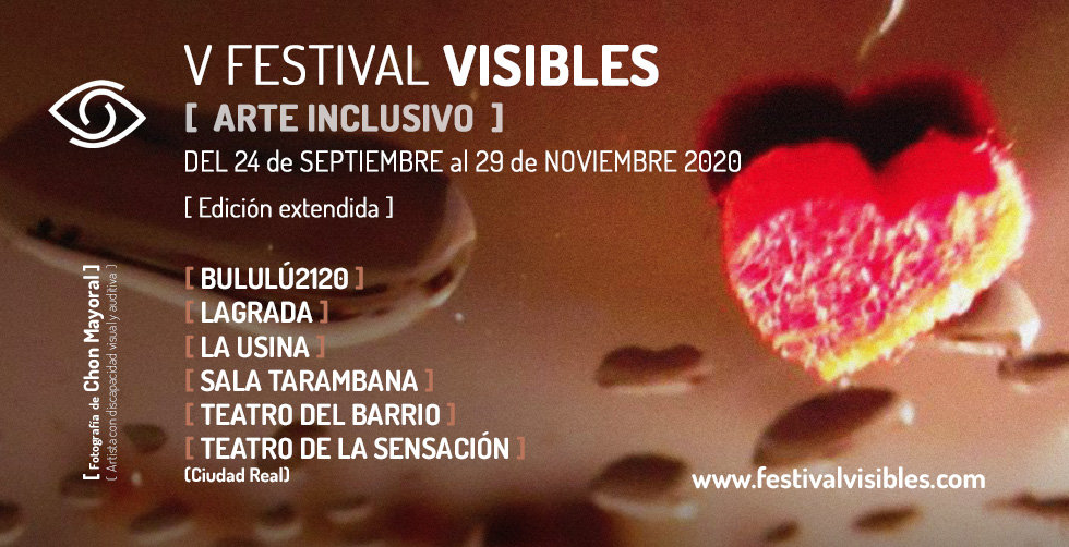 V FESTIVAL VISIBLES marquee web.jpg