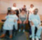 CÁCARAS VACÍAS foto 4.jpg