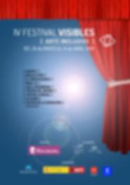 festival-visibles-2019-web.jpg
