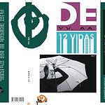 12 VIDAS - LIBRO foto portada.JPG