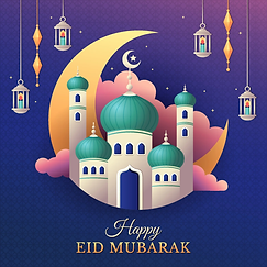 happy-eid-mubarak-greeting-with-mosque-a