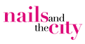 logo_neew_big.png