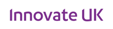 Innovate-UK-logo.png.png