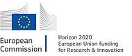 logo-horizon2020-640-273.png.png