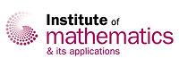 IMA-logo.jpg