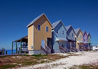 houses-1623320_960_720.jpg