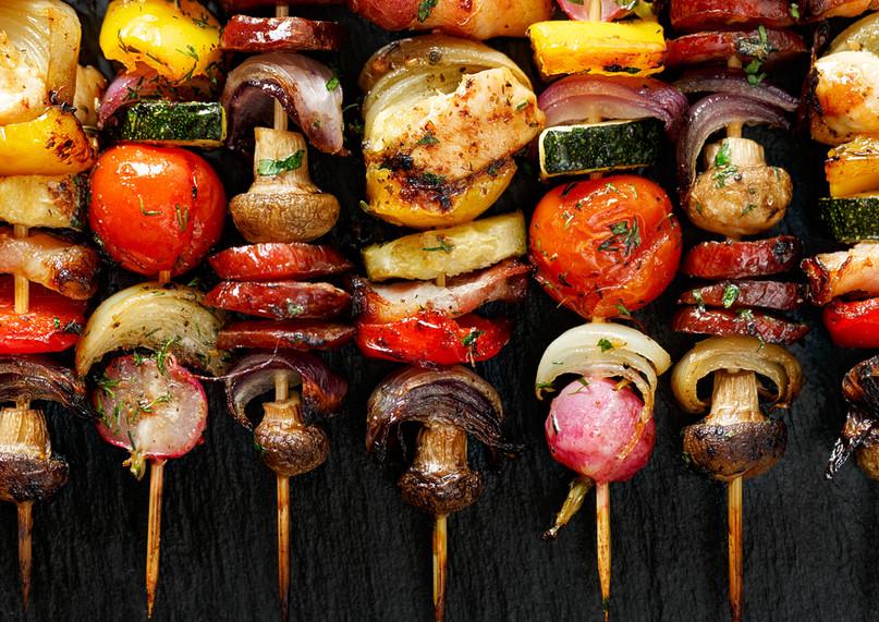 Kebabs small.jpg