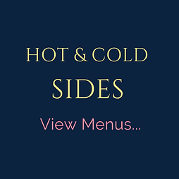 Hot & Cold Sides.png