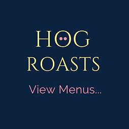 Hog Roasts View Menus.png