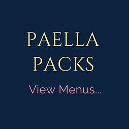 paella packs.png