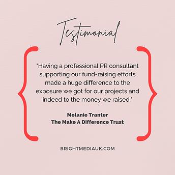 Melanie Tranter Testimonial.png