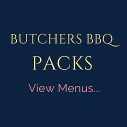 BBQ Packs 2.png