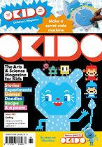 OKIDO Cover 4.jpg