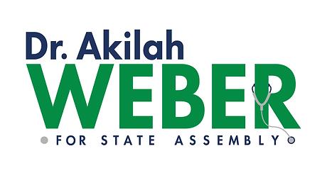 Akilah Weber Final Logo_Logo.png