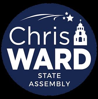 Ward+State+Assembly+white+Circle+Logo-01