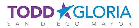 Todd Gloria logo color (1).jpg