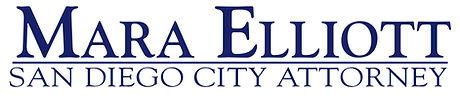 Mara Elliott - Letterhead Header Logo.jp