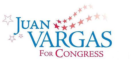 Congress logo (1).jpg