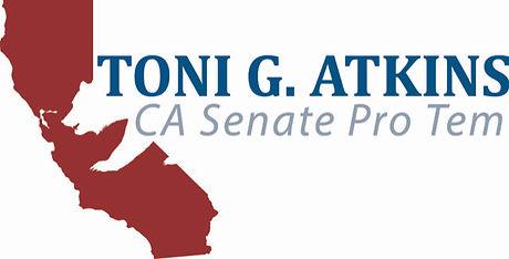 logo Toni Pro Tem 2.jpg