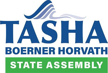TashaBH_Logo.jpg