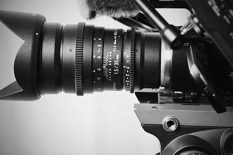 Momus Films.