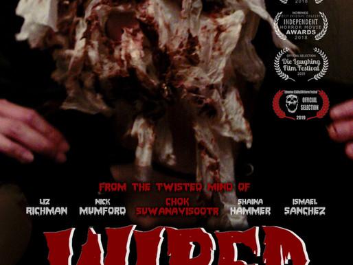 Momus Reviews: 'WIPED'