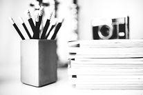 pencils-762555_1920_edited.jpg
