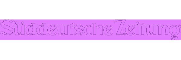 PINKSueddeutsche.png