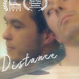 Distance (2019)