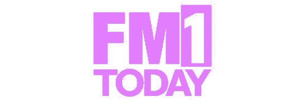PINKFM1Today.png