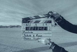 Film%20Clapboard_edited.jpg