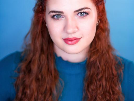 Momus Spotlight: Jenna Madden