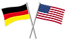 german-3887096_1280-1024x621_edited.png