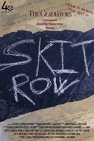 Skit Row.jpg