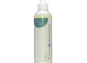 This Week's Featured Product - Fresh Scent AHA Exfoliant with Jojoba Beads