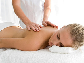 Therapeutic Massage Special! Book 5, get 6th free! That's a 65.00 saving! Massages average to 54