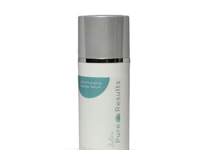 This Week's Featured Pure Results Product: