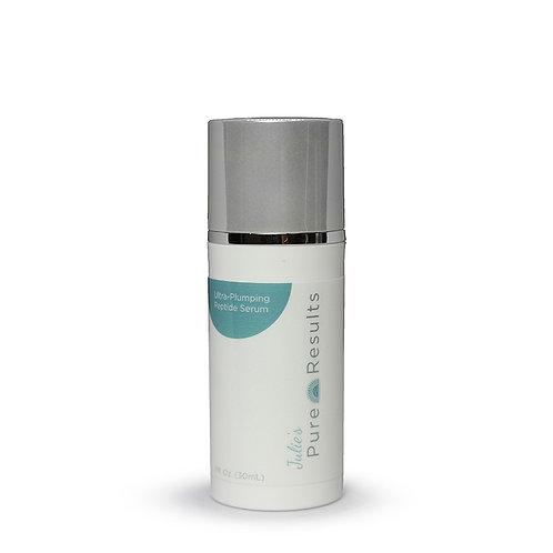 Ultra-Plumping Peptide Serum