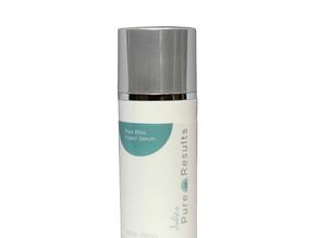 Caster Oil in Skin Care...Good or Bad?