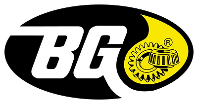 BG_logo_outline_edited.png