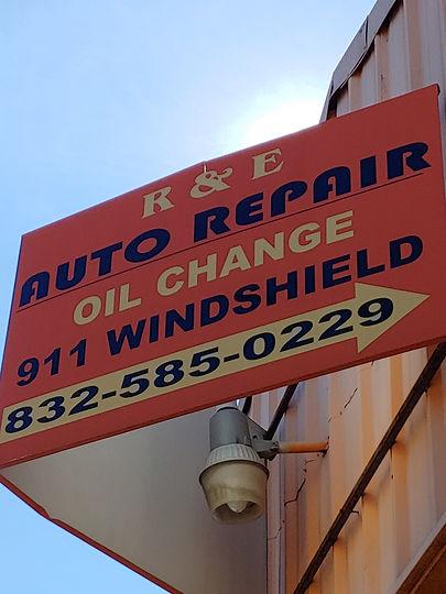 R&E AUTO SHOP.jpg