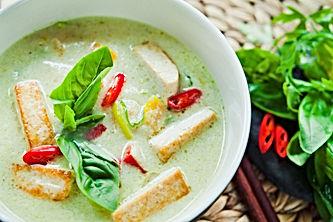 Green Curry Tofu.jpg