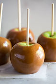 Caramel-Apples-5.jpg